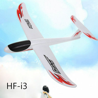 Flight Glider Drone Brand New Launch T Tail/Standard Tail Hand EPP HF-i3