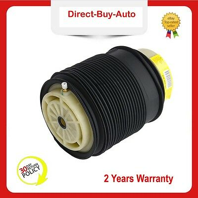 For Mercedes E Class W212 S212 Rear Airmatic Air Suspension Spring -- Right Side