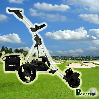 Electric Golf Trolley Spare Parts Digital Handle Charger 36 Hole Battery Leads