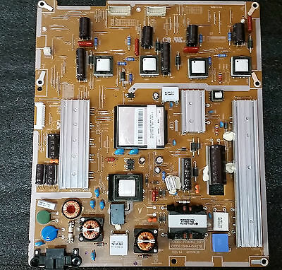 Samsung BN44-00427B  Power Supply / LED Board FITS IN MANY MODELS SEE DETAILS
