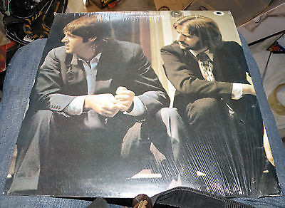 The Beatles record rare George MARTIN  LP RECORD VINYL JOHN LENNON MAKE OFFER