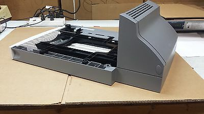 Lexmark T642 T644 500-SHEET Duplexer unit 20G0888 NEW
