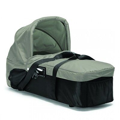 Baby Jogger Baby Jogger Compact Carrycot - Stone