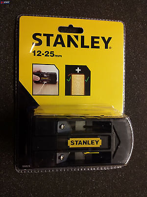 Stanley stht0-16139 Coupe-bordures stht0 - 16139