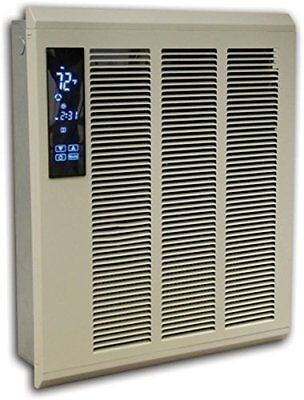 Marley SSHO4004 Qmark Commercial Smart Series Wall Heater, New, Free Shipping