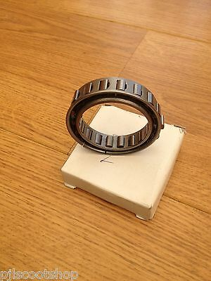 Royal Enfield Bullet Motor Cycle - Starter Clutch Sprag Bearing. Brand New