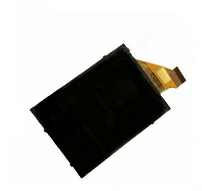 New LCD DIsplay Screen Replacement for Canon PowerShot SX610 HS  Repair Part