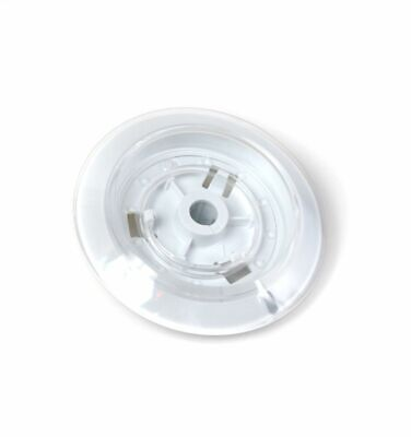 Genuine 3949428 Kenmore Washer Dial