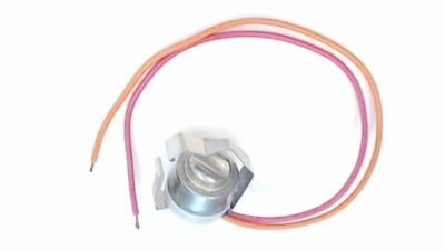 Genuine WR50X10069 GE Refrigerator Thermostat Def