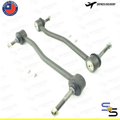 2 FRONT R/L SWAY BAR LINKS to suite FORD F-250 F-350 F-450 F-550 SUPER DUTY 4WD