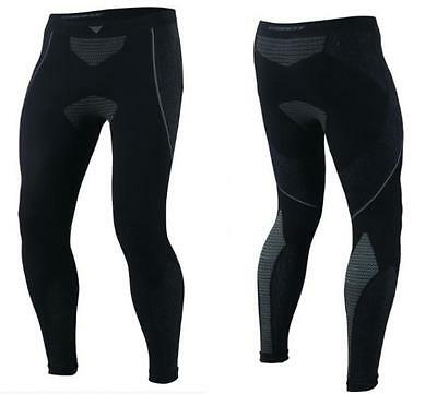 Pantalone Dainese Termico D-Core Dry  Lungo