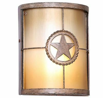 outdoor porch patio lighting wall lantern exterior sconce light lamp fixture new