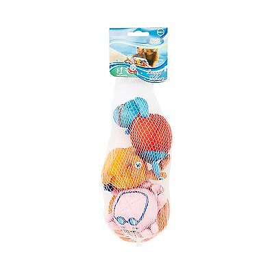 Zoggs Kids 'Zoggy Soakers' Pool Games From Debenhams
