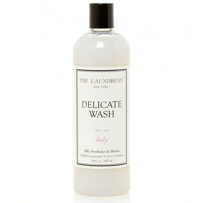 NEW The Laundress Delicate Wash 475ml
