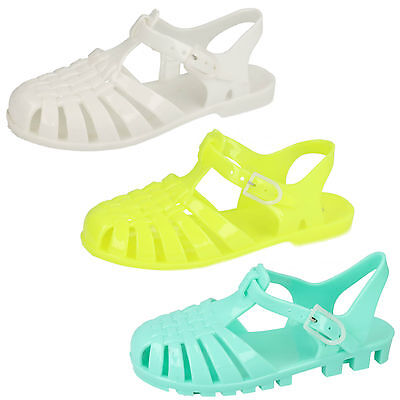 Wholesale Girls Sandals 18 Pairs Sizes 11-3  H2309