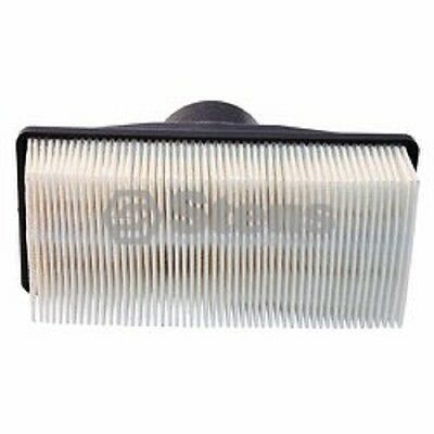Kawasaki Air Filter 11013-7050/99999-0383/11013-0727 Fits:fr541V & Fr600V
