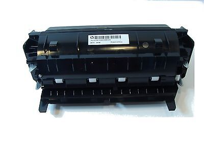 HP Officejet 8600 Printer Genuine Duplex Unit Tested Grade A CM751-60180 GLP