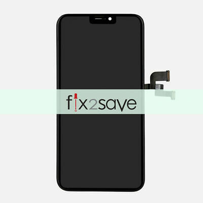 US OEM Gold LCD Screen Touch Screen Digitizer Replacement For Samsung Galaxy S7