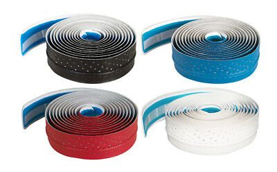 Fizik Performance Classic Bar Tape  NEW Bicycles Online