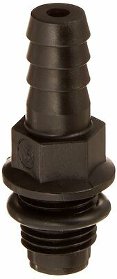 Little Giant CV10 Check Valve, New, Free Shipping