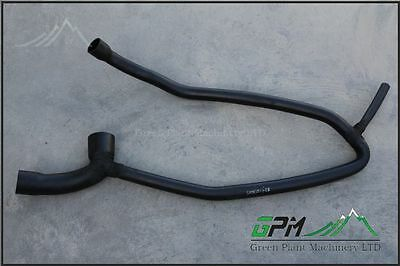 Backhoe Loader Water Hose For Jcb - 834/00685*