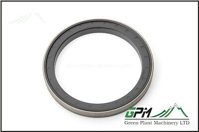 Backhoe Loader Oil Seal For Jcb - 904/50021, 904/50033, 904/m6779 *