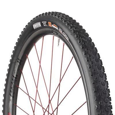 Maxxis Ikon 3C/EXO/TR Tire - 27.5in