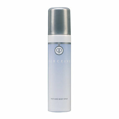 Avon Perceive Her Ella Spray Corporal