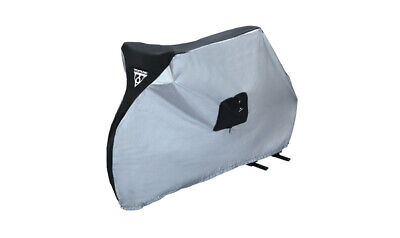 Topeak Bicycle Cover for Road bike  NEW Bicycles Online