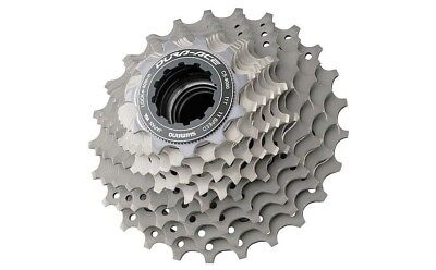 Shimano Dura Ace 11-Speed 9000 Cassette  NEW Bicycles Online