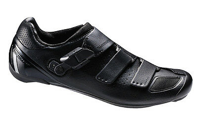 Shimano RP900 Road Cycling Shoes  NEW Bicycles Online