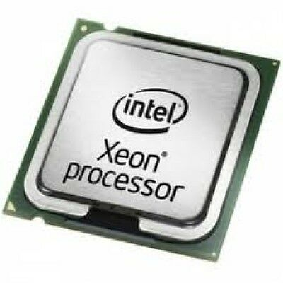 Intel Xeon E5-2650 8 Cores Processor 2 GHz 20M Matched Pair SR0KQ CPU