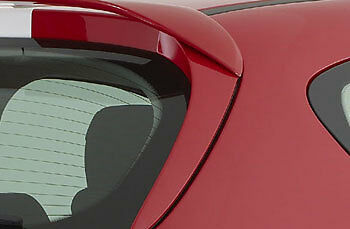 Peugeot 207 Official Rear Window Spoilers. Brand new Rare Sport GTI GT- RRP £170