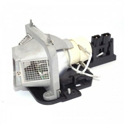 725-10229 Lamp for DELL 1610HD