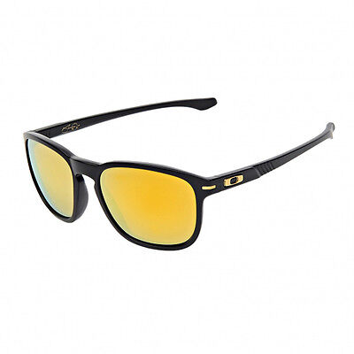 oakley sunglasses black and gold  Oakley X-Metal XX 24K/24K Gold Iridium Sunglasses Rare \u2022 $445.00 ...