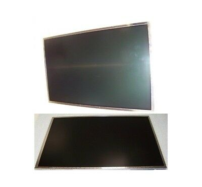IBM Lenovo Display FRU 42T0699 35.8cm 14.1 Zoll 1280 x 800 WXGA