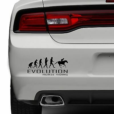 Car Sticker-Cones-Evolution Bowling-Sport-Free Choice of Colour