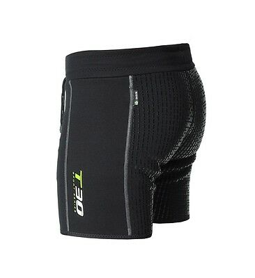 Waterproof T 30 Neopren Shorts Men
