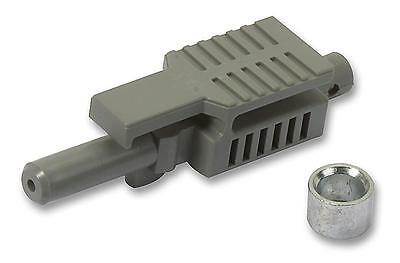 MPN: HFBR-4503Z _ Connector Fibre Optic _ AVAGO TECHNOLOGIES / Pack of: 1