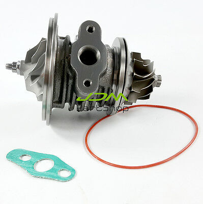 T250-04 Turbo Charger Cartridge / Chra /core For Landrover/ Defender 300 2.5Tdi