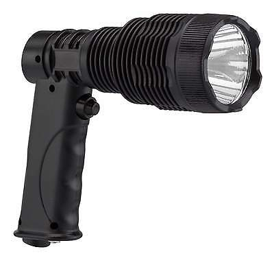 Lampe spot à LED 800 Lumens | Made in Chasse