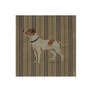 Coussin Jack Russel | LoverGreen