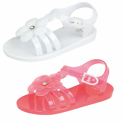 Wholesale Girls Sandals 18 Pairs Sizes 4-11  H0205