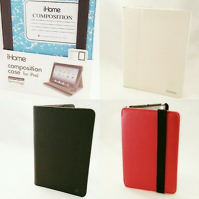 New iPad &iPad Mini Cass for iPad 2 iPad 3 iPad 4  ** Free Shiping**
