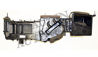Lincoln FORD OEM 98-02 Town Car 4.6L Evaporator Heater-Heater Case 1W1Z18471BA
