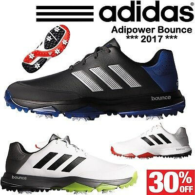 Adidas Golf Shoes Adidas Tour 360 Traxion Golf Shoes Wide Fit Mens Golf Shoes