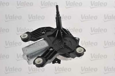 Mini One Cooper Paceman Countryman 2001-07/2004 Rear Wiper Motor Valeo Oryginal