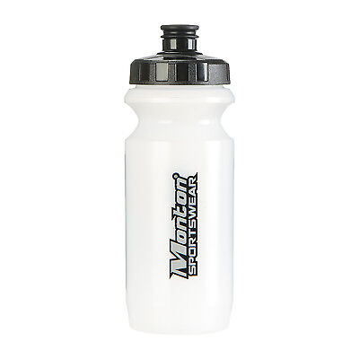 600ML Travelling Cycling Water Bottle Cup Bike Bicycle Hiking Camping Drink Jug
