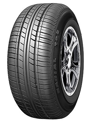 175/65R14 - 14 Inch Rotalla F109 82T Car Passenger Tyres -175-65-14