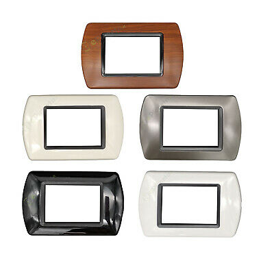 X50 X100 Braccialetti Starlight Luminosi Bracciali Disco Fluo Dj Party Festa